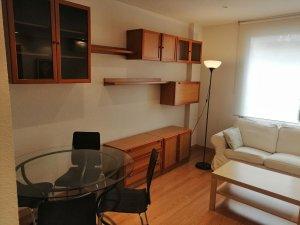Casas Y Pisos En Alquiler En Tetuán Madrid Idealista
