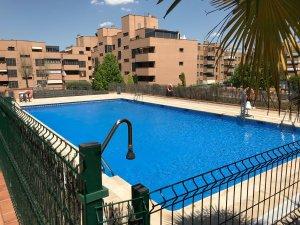 Casas Y Pisos En Alquiler En San Sebastián De Los Reyes Madrid