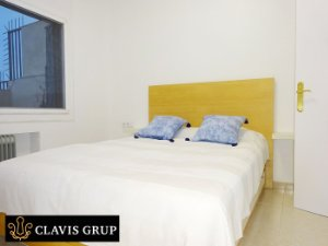 long term rentals in eixample barcelona houses and flats with 1 rh idealista com