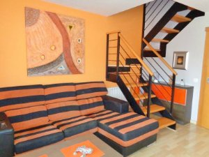 Property for sale in Mediona, Barcelona: Apartments; Country homes on