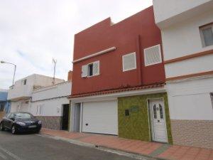 Dúplex en Telde, Las Palmas — idealista