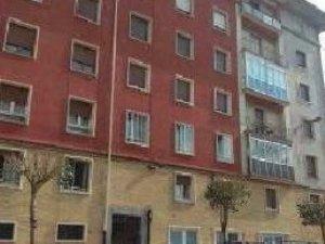 Casas Y Pisos De Bancos Y Cajas En Bilbao Vizcaya Idealista