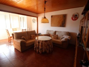 property for sale in menorca balears illes houses and flats rh idealista com