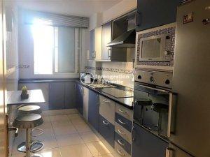 Alquiler apartamento los abrigos