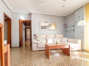 Casas Y Pisos Con Ascensor En Viladecans Barcelona Idealista