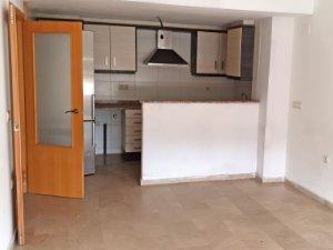 Casas Y Pisos En Alquiler Baratos En Valencia Provincia Idealista