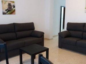 Maisons Et Appartements Garage A Louer A Tenerife Santa Cruz De