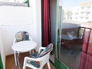 Casas Y Pisos En Alquiler Baratos En Antigua Las Palmas Idealista