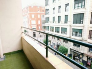 Pisos Y Casas En Alquiler Calle Iparraguirre Bilbao Idealista