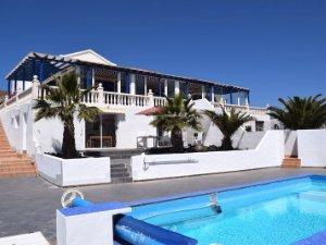 3 properties for sale monta a baja lanzarote yaiza spain houses rh idealista com