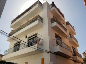 property for sale in valle gran rey santa cruz de tenerife houses rh idealista com