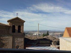 Ático en Área de Cuarte de Huerva, Zaragoza — idealista