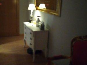 Alquiler Habitaciones En San Sebastián De Los Reyes Madrid Idealista