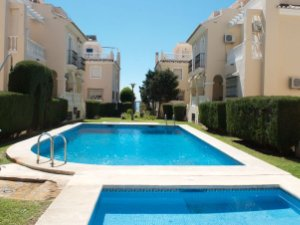 17 properties for sale playa los rubios m laga spain houses and rh idealista com