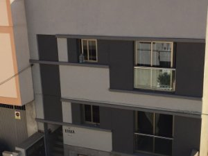 long term rentals in tenerife santa cruz de tenerife houses and rh idealista com