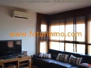 Long Term Rentals In San Ramón Y Monte De Piedad Xirivella Houses