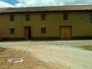 Casas Y Pisos En Turcia Leon Idealista