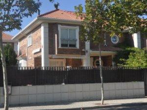 Chalets; Casas rústicas en Área de Cuarte de Huerva, Zaragoza ...