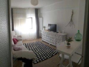 Alquiler Habitaciones En Alquiler En Cuenca Provincia Idealista