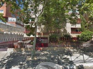 Casas Y Pisos Con Ascensor Han Bajado Mas En Arganzuela Madrid