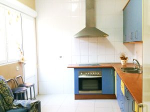 Property for sale in Noblejas, Toledo, Spain: houses and