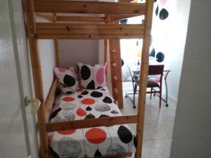 Alquiler habitaciones en Badajoz provincia — idealista