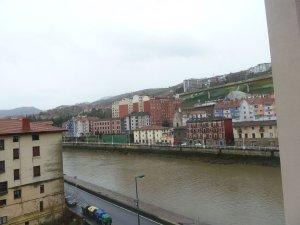 Pisos Y Apartamentos En Alquiler En Deusto Bilbao Idealista