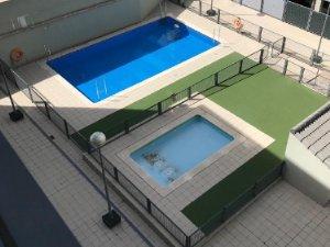 Property for sale in Cuarte de Huerva, Zaragoza: duplex — idealista