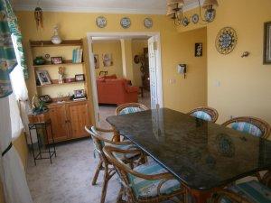 e61a1fdd5f8db Casas y pisos 2 baños en Playa de Arinaga