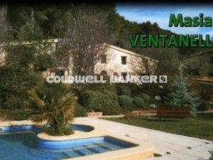 1ddcbd235e237 Casas y pisos en La Llacuna