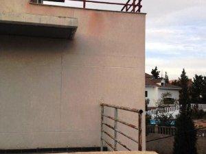 Casas y pisos a reformar en Cuarte de Huerva, Zaragoza — idealista