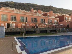 63831d776ee2 Case con piscina in Mogán, Las Palmas — idealista