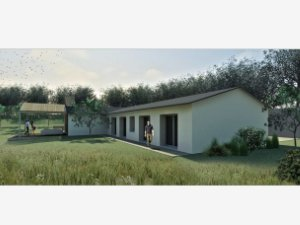 property for sale in candeleda vila houses and flats idealista rh idealista com
