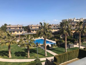 Casas y pisos en alquiler en Cuarte de Huerva, Zaragoza — idealista