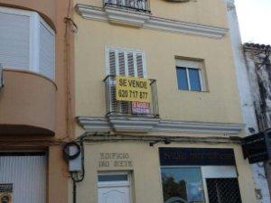 Casas Y Pisos De Bancos Y Cajas En Cádiz Provincia Idealista