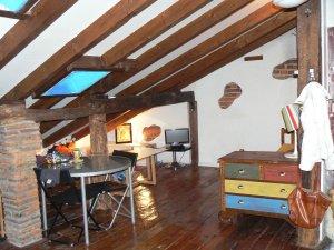 Casas Y Pisos En Alquiler Baratos En Santander Cantabria Idealista