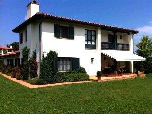 property for sale in castanedo ribamontan al mar houses and flats rh idealista com