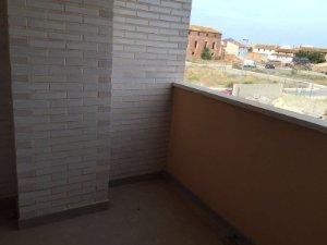 pisos alquiler quartell