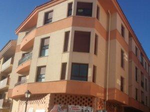 Casas Y Pisos De Bancos En Chinchilla De Monte Aragon Albacete Idealista