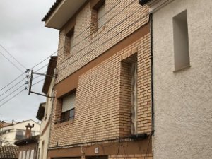 Property For Sale In Tamarite De Litera Huesca Houses And Flats 1