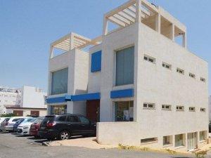 2 garages for sale, Playa Las Marinas Bolaga, Almería, Spain — idealista
