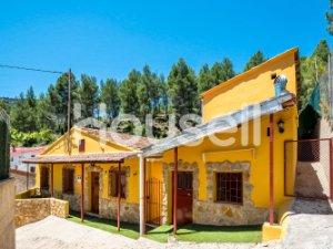 Casas Y Pisos En Yeste Albacete Idealista