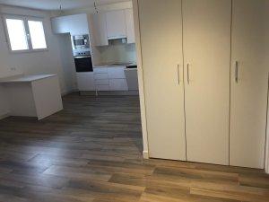 long term rentals in ciudad jard n madrid flats and apartments rh idealista com