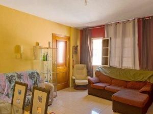 property for sale in arrecife las palmas houses and flats idealista rh idealista com