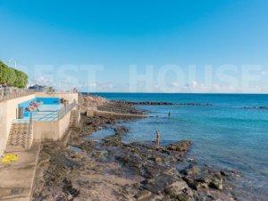 8bc1318792762 Casas y pisos 1 baño en Playa de Arinaga