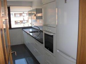 Casas Y Pisos De 2 Habitaciones En Casablanca Calvario Vigo