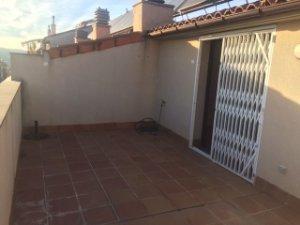 Casas Y Pisos Con Terraza En Alquiler En Can Palet Terrassa Idealista