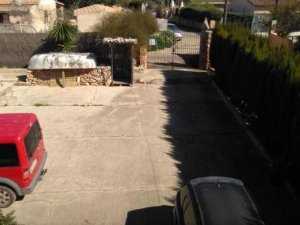 Casas O Chalets Baratos En Son Ferriol Sant Jordi Palma De