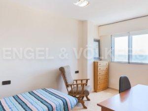 long term rentals in val ncia houses and flats idealista rh idealista com