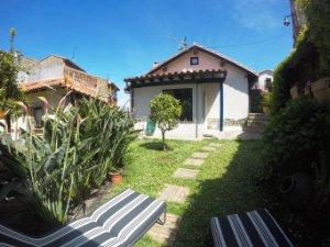 38 properties for sale playa lastres asturias spain houses and rh idealista com